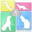 logo veterinaires consultants