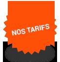 btn-tarif